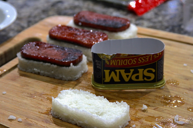 smoked-spam-musubi-recipes-5