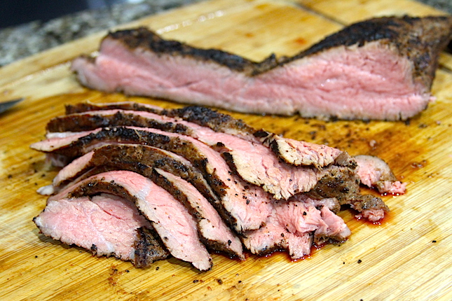 sous-vide-tri-tip-tips-and-techniques-6