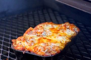 Pizza Bites Snack Recipe