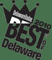 Best of Delaware 2010
