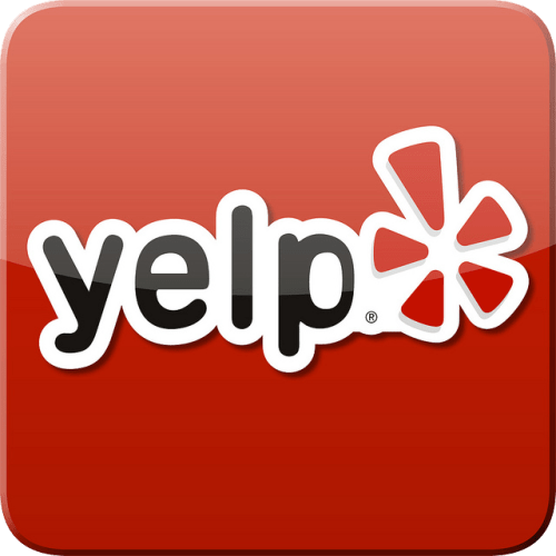 Maiale Deli Reviews on Yelp