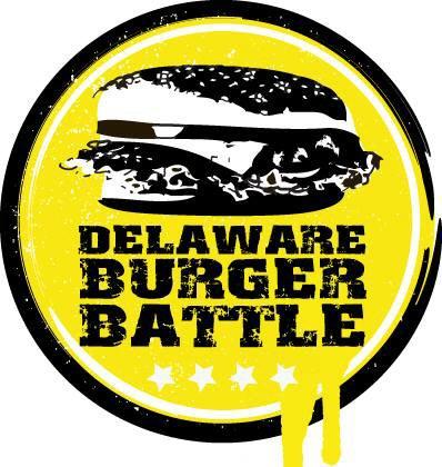 Delaware Burger Battle 2015 Winner Maiale