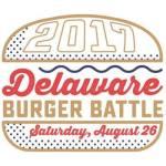 Delaware Burger Battle 2017 Maiale Deli