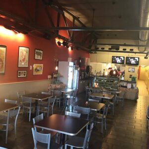 Order Dine-In at Maiale Deli