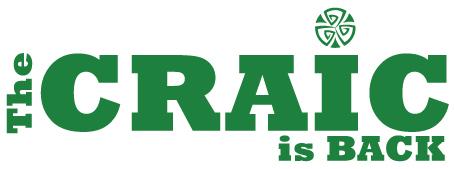 craic-is-back-logo