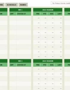 Football depth chart espn also timiznceptzmusic rh
