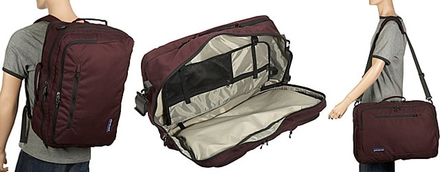 How To Choose A Backpack For Traveling in EuropeGuide to