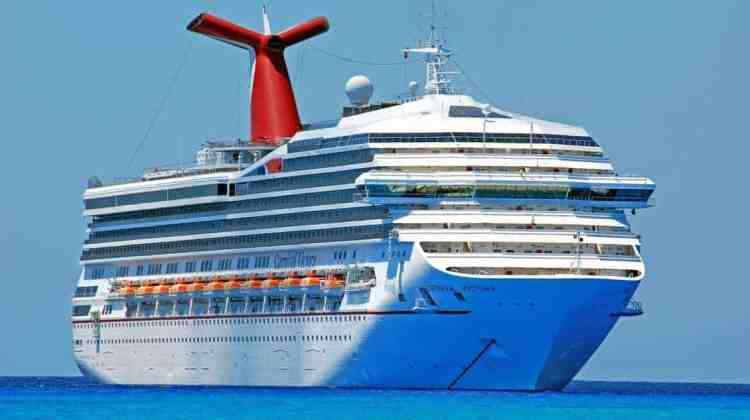 7 Essential Items That Will Make You Have a Great Cruise