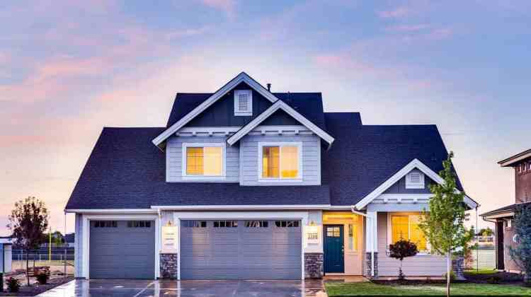How to Buy Your First Home: The Ultimate 8 Step Guide