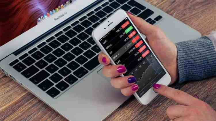 Robinhood Review – The Best Free Stock Trading App