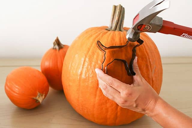 Easy Pumpkin Carving Ideas You Need To Try This Year - The $avvy ...