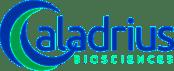 logo_caladius2