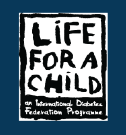 life-for-a-child-logo1