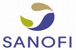 sanofi-logo