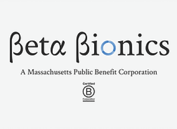 News Flash:  Beta Bionics Receives IDE Approval for Clinical Trials