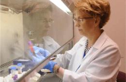 Dr.-Faustmans-Lab