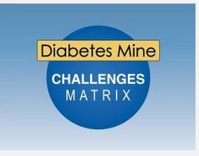 Take a Survey on the DiabetesMine Challenge Matrix