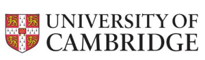 University-of-Cambridge-calls