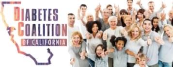 Diabetes Coalition of CA
