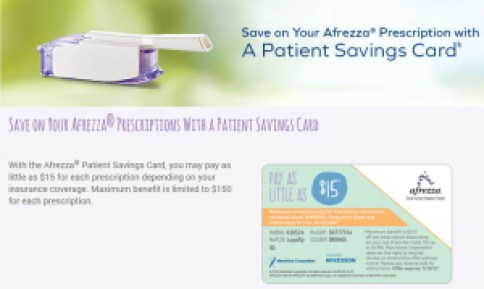 afrezza-new