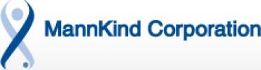 mannkind-logo