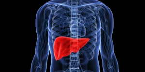 Clinical Trial OPEN: Liver-Targeted Insulin More Effective than Insulin?