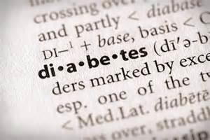 diabetes-dictionary