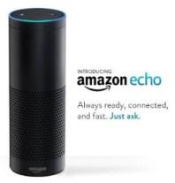 AmazonEcho3