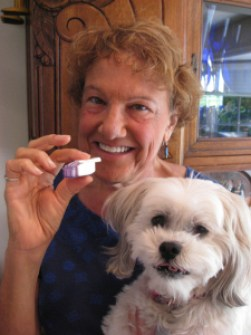 Afrezza, the Amazing Inhalable Insulin