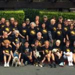 Shooting Stars Fundraiser 2015