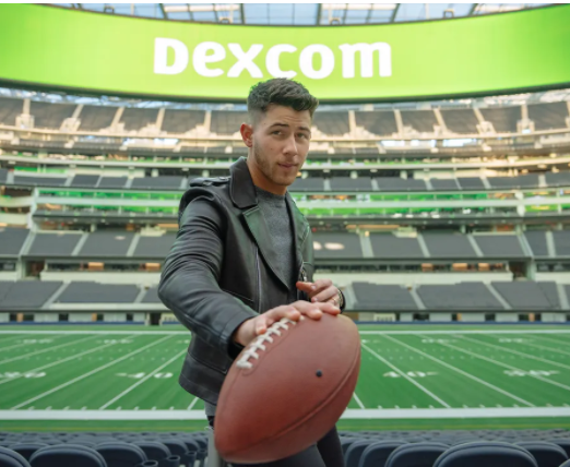 Savvy Updates, 3/1/21:  Dexcom at Superbowl, EMBARK Study, Imcyse Trial, T1D Exchange Quality Improvement Collaborative, Decline in New Diabetes Diagnoses