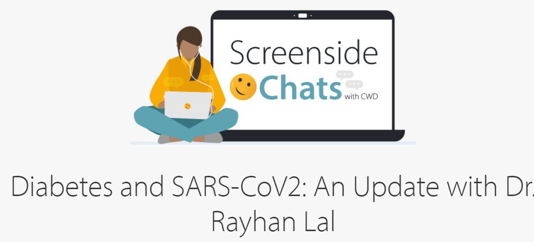 Savvy Covid Update, 2/10/21 by Dr. Rayhan Lal