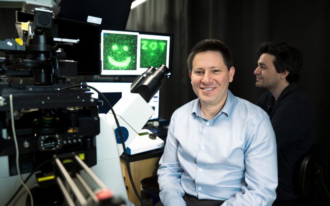 Savvy Podcast, 6/9/21:  Elliot Botvinick of iGlobe, the Multianalyte Sensor