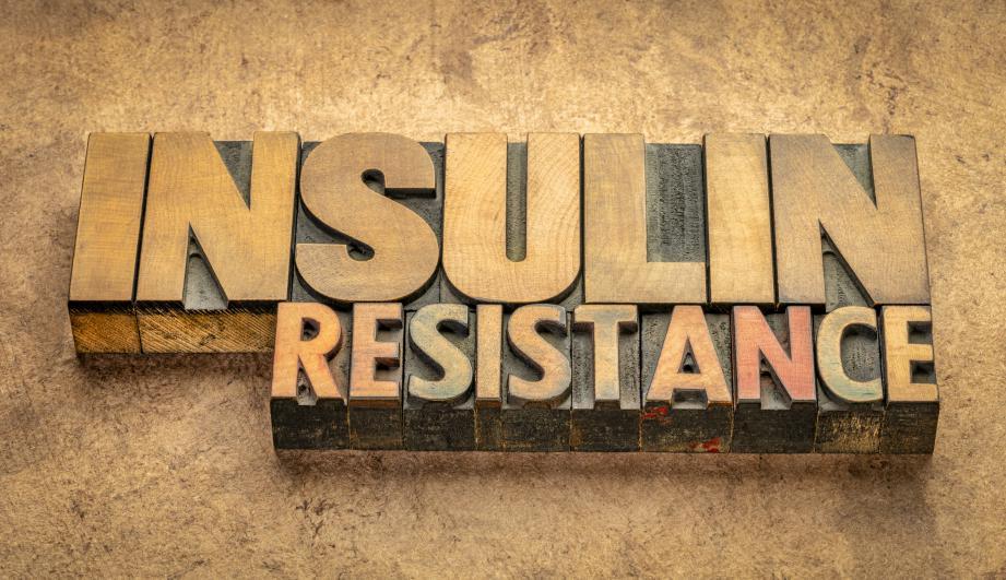 Savvy Updates, 9/27/21: Euglycemic Diabetic Ketoacidosis, Surge in Pediatric T1D, D & Tuberculosis, Insulin Resistance, Wireless Charging IKEA gadget