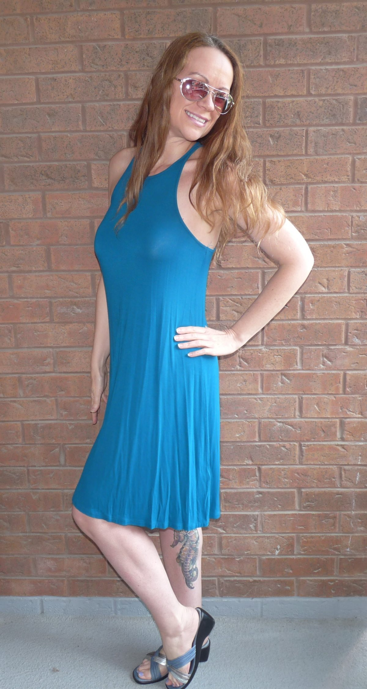 Beautiful Summer Dress Ideas You Need To Get Now!