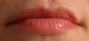 Lipsense Review: Does It Really Last And Look Great?