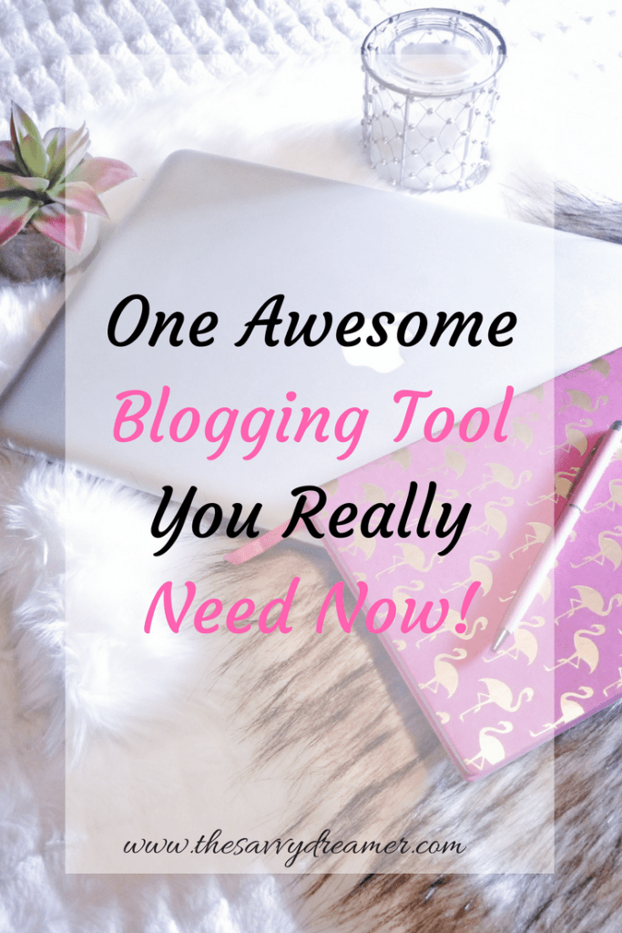 Get this awesome blogging tool now! #blogging #marketing #socialmedia #affiliate