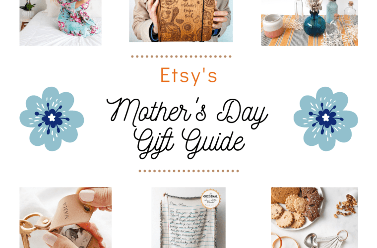 Mother's Day gifts that will surprise you