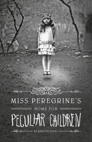 miss-pereguines-home-for-peculiar-children