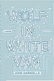 darnielle_wolf-in-white-van
