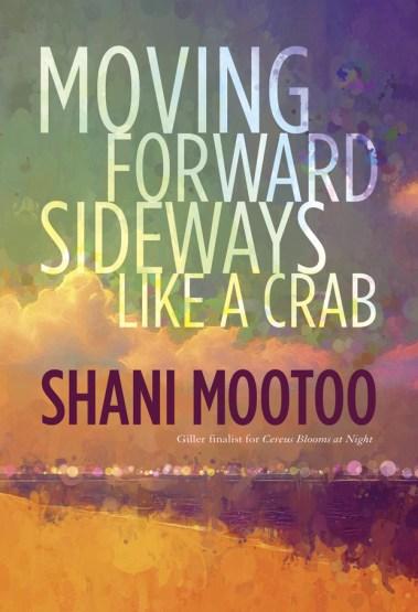 moving-forwards-sideways-like-a-crab