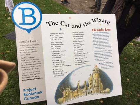the-cat-and-the-wizard-project-bookmark-casa-loma