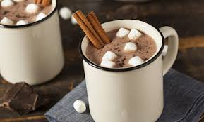 hotchocolate