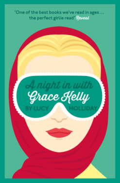 a-night-in-with-grace-kelly-libby-lomax-book-3