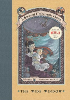 asoue-book-3-the-wide-window