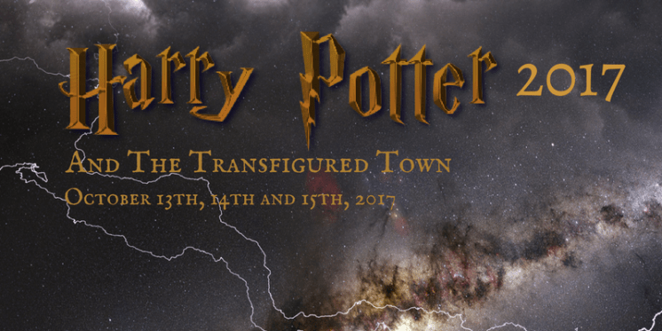 harry-potter-goderich-ontario-transfigured-town-event