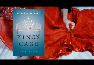 kings-cage-victoria-aveyard-book-trailer-epicreads