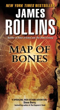 map-of-bones-sigma-force-book-2