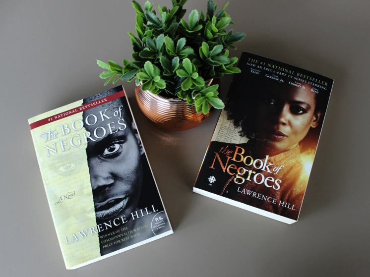 the-book-of-negroes-lawrence-hill-10th-anniversary