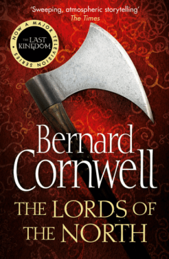 the-lords-of-the-north-the-last-kingdom-series-book-3